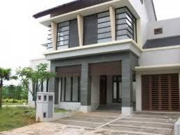 new idea for home design new look home design cuantarzon com