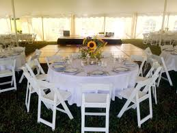 tablecloth for round table that seats 8 photos green mountain tent rentals