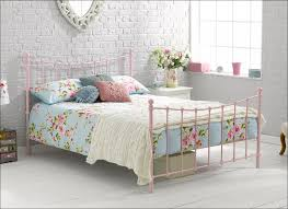 bedroom awesome kmart bed frame twin size bed dimensions queen