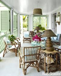 small indoor garden ideas patio ideas indoor patio ideas small indoor porch ideas this