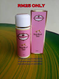 Toner Syma syma skincare syma skincare berkesan merawat kulit