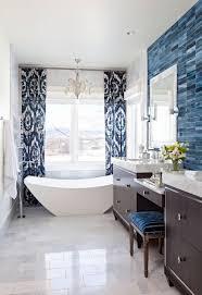 blue and white bathroom ideas home design ideas
