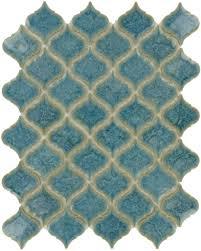 Kitchen Backsplash Glass Tile by Design Bathroom Subway Tile Backsplash Ideas For Kitchen Glass