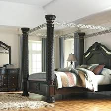 ashley furniture north shore bedroom set price ashley furniture north shore bedroom set price kg canopy poster