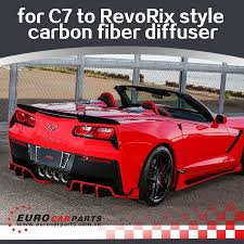 cheap corvette get cheap corvette bumper aliexpress com alibaba