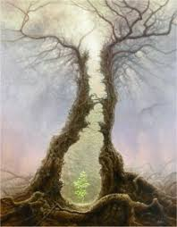 symbolism trees trees in fantasy part one trees as symbols fantasy faction