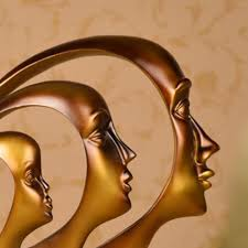 sculptures home decor popular abstract sculptures home decor buy cheap abstract
