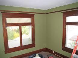 best front door paint colors ideas for doors pics with terrific