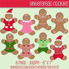 100 best christmas cookies images on pinterest decoration clip