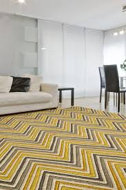49 best desso carpet collection freaks of nature images on