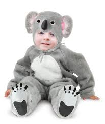 Koala Halloween Costume 28 Koala Baby Halloween Clothes Koala Costumes Men