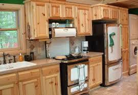 modern wood kitchen cabinets beautiful under cabinet wine glass rack wood tags under cabinet