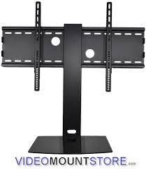 creative tv mounts creative design tv wall mount with shelf fixed tv for 37 to 70 inch