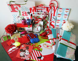 christmas wrapping paper target how i save 100s on gifts and christmas gifts each year