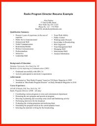 Resume Reference List Format Esl Cover Letter Ideas Template For Resume Free Homework