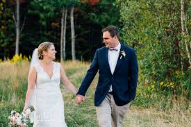 Barn Weddings In Maine Maine Barn Wedding Sneak Peak U2013 Maine Event Barn