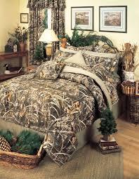 camouflage bedrooms nice design camo bedspread ideas 17 best ideas about camo bedding on