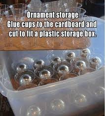 Plastic Storage Boxes For Christmas Decorations 247 best christmas decorations images on pinterest christmas