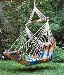 hammock lounge chair foter