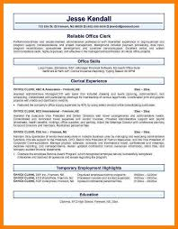 resume references template open office eliolera com