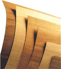 wood veneer floors wooden floors wooden flooring