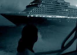 20407 kinder kuche holz 40 besten motion bilder auf schiffe verlassene