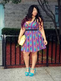 135 best plus size clothing images on pinterest plus size