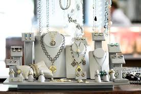 best necklace stores images The best jewelry stores in nashville jpg
