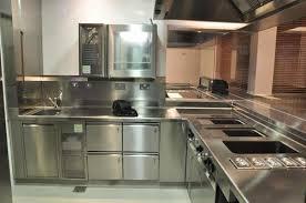 indian restaurant kitchen design simrim com industrial kitchen design guidelines
