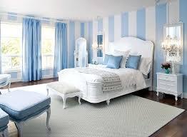 light bedroom colors furniture beautiful light blue bedroom ideas decorating home decor