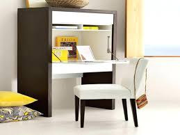 Best Desks For Small Spaces Office Desk Office Desk Small Space Compact Computer Desks Depot