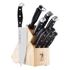 knife sets u0026 kitchen knives kohl u0027s