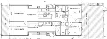 the vue floor plans the vue of mexico mexico beach fl apartment finder