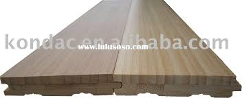 Uniclic Bamboo Flooring Costco by Bamboo Flooring Malaysia Price Bamboo Flooring Malaysia Price