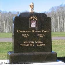 upright headstones companion upright headstones quiring monuments