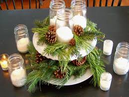 100 christmas centerpieces ideas 5 simple diy holiday