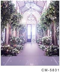 wedding backdrop vintage vintage palace photography backdrops for wedding custom