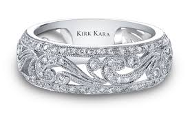 wedding rings manila appealing affordable wedding rings manila tags buy wedding rings