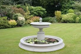 fontane per giardini fontanella da giardino fontane fontanella per il giardino