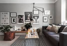 scandinavian design classic scandinavian design for a modern stockholm apartment