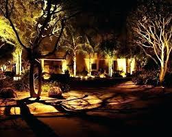 malibu landscape lighting sets malibu landscape lighting kit how to do outdoor landscape lighting