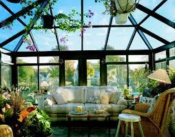 Conservatories And Sunrooms Green Bay Georgian Conservatories Green Bay Georgian