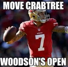 Funny Raider Memes - 32 best memes of colin kaepernick the san francisco 49ers