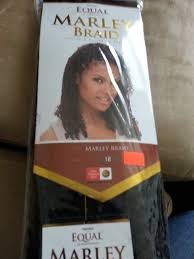 whats the best brand of marley hair for crochet braids my first attempt at marley twists fail happily ever natural