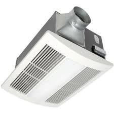 panasonic ceiling exhaust fan home designs panasonic bathroom fan bathroom fan motor lovely