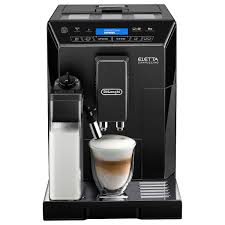 espresso coffee jura impressa z9 one touch espresso cappuccino coffee center