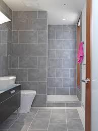 outside the box bathroom tile ideas walls bath and bathroom tiling
