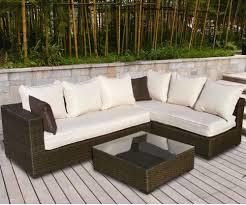 Faux Wicker Patio Furniture - wicker patio furniture stores cleaning wicker porch furniture