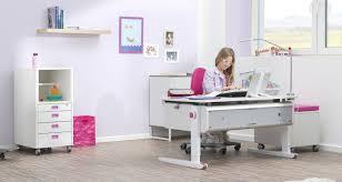 Schreibtisch Besonders Liebling Der Woche Schreibtisch Champion Von Moll Lunamag De