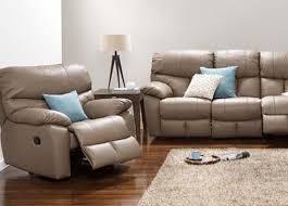 Leather Sofa Sale Melbourne by Manjimup Homemakers Furniture Australia U0027s Best Value Furniture